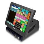 DX915-EPOS-SIDE